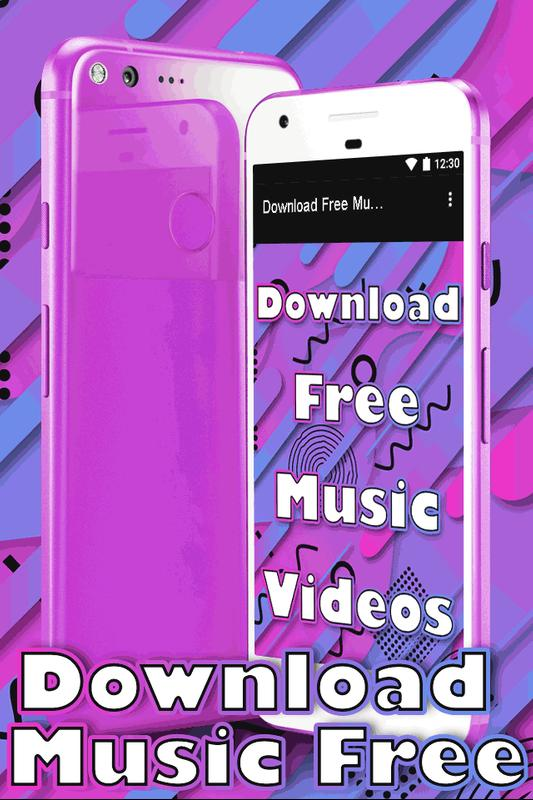 Download free music videos to my phone guide mp3 for android apk.