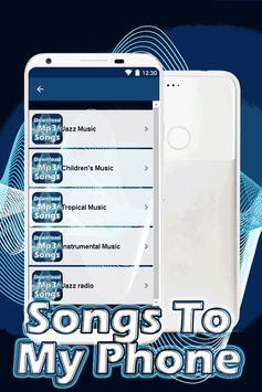 Download Mp3 Songs To My Phone Guide Fast Online for Android - APK