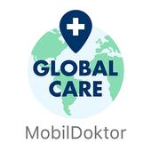 Mobil Doktor icon