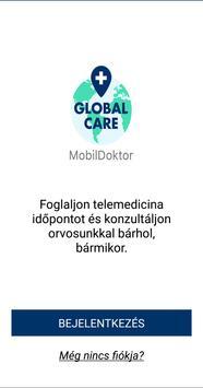 Mobil Doktor poster