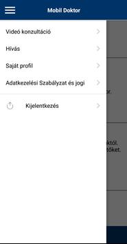 Mobil Doktor screenshot 2