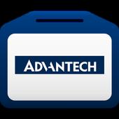 Advantech iCard Composer icon