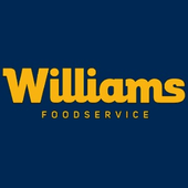 Williams Foodservice icon