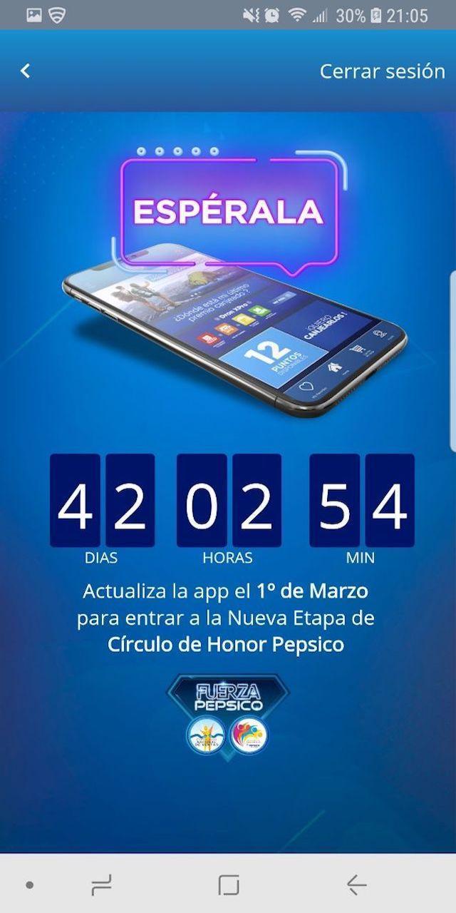 Círculo de Honor for Android - APK Download
