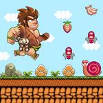 Adventure in Island : The First Edition-APK