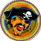 Sea Adventure Slots icon