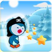 Pororu Climb Surf Adventure Snow Hill icon
