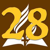 Creencias Adventistas ikona