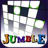 ikon Giant Jumble Crosswords