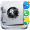 App lock ikona