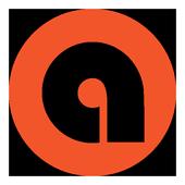 Anygram icon