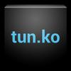 TUN.ko Installer ikon