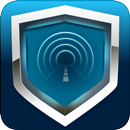 DroidVPN - Easy Android VPN APK Android