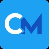 CheckMarks icon
