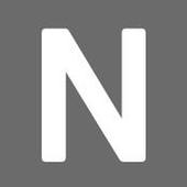 Ndaya icon