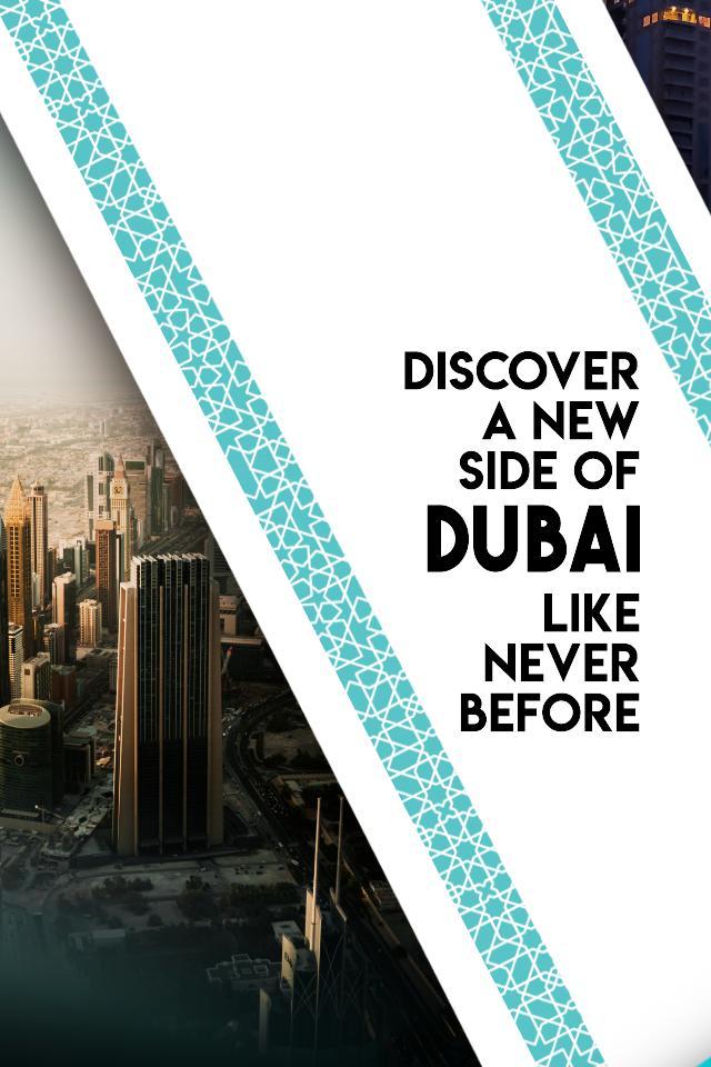 Дубай путеводитель скачать бесплатно самый высокий дом в дубае