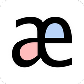 American English Pronunciation for Android - APK Download