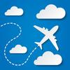 AirMate 图标