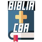 Biblia NRV90 + Comentario Adventista icon