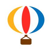 Offline Maps for Travelers - Aerostat Maps v1.37 (Unlocked)