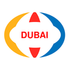 Dubai Zeichen