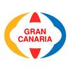 Gran Canaria Zeichen