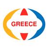 Greece biểu tượng
