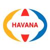 Havana Zeichen