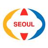 Seoul 아이콘