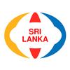 Sri Lanka Zeichen