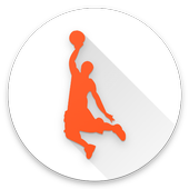 Astonishing Basketball 2019 icon
