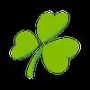 Aer Lingus Zeichen