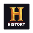 HISTORY - Watch Full Episodes of TV Shows APK Android