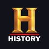 HISTORY アイコン