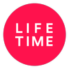 Lifetime - Watch Full Episodes & Original Movies 아이콘