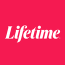 Lifetime - Watch Full Episodes & Original Movies APK Android