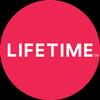 Lifetime иконка
