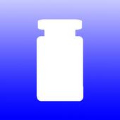 Unit Converter biểu tượng