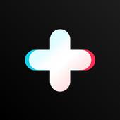TikPlus icon