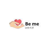 Beme - Чат и Знакомства онлайн icon