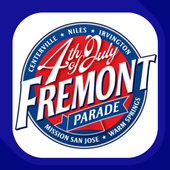 Fremont 4th of July Parade icon