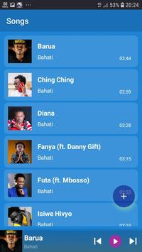 Bahati songs, offline for Android - APK Download