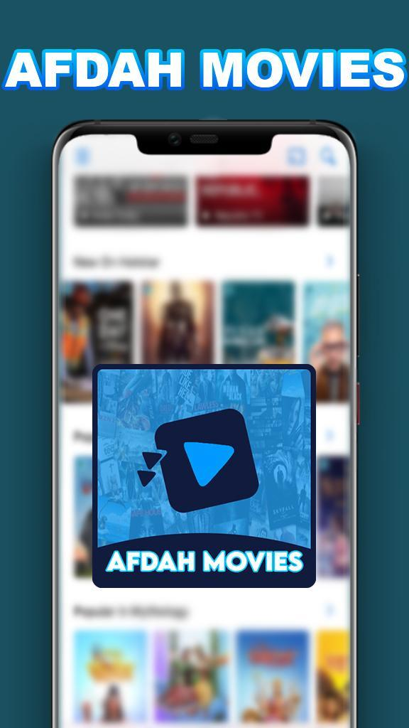 Afdah Movies For Android Apk Download
