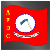 AFDC icon
