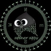 Compass 2019 icon