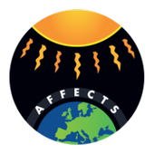 Affects Forecasts icon
