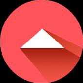 Sportelos - Game On icon