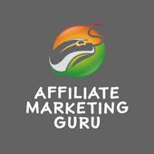 Affiliate Marketing Guru icon