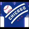 Chicago simgesi