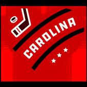 Carolina icon